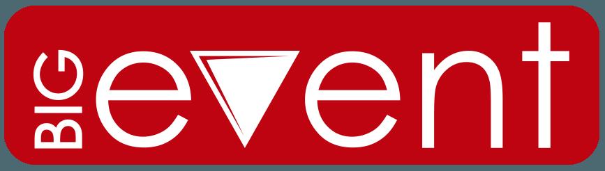 BigEvent — Ваш идеальный корпоратив!